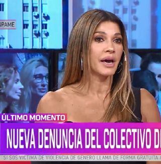 -Catherine Fulop-
