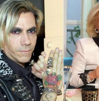 Roberto-Piazza-MIrtha-Legrand