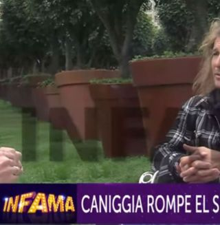 Claudio-Paul-Caniggia