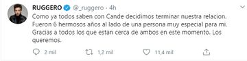 -Cande Molfese-