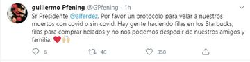 -Guillermo Pfening-