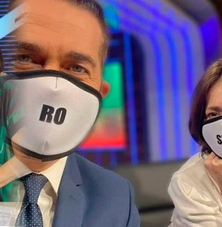 -Rating Noticieros-