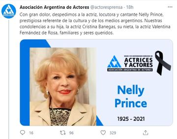 -Nelly Prince-